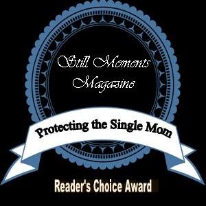SMM ReadersChoice-C.Lanigan